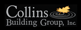 Collins Building Group custom homes on Lake Keowee