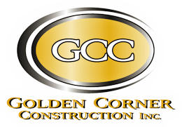 Golden Corner Construction custom homes on Lake Keowee