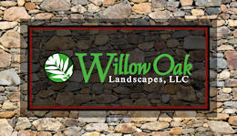 Willow Oak Landscapes