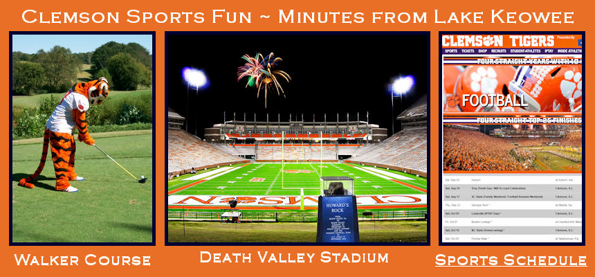 Death Valley photo courtesy of P.R. Johnson Photography, Seneca, SC