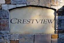 Crestview on Lake Keowee