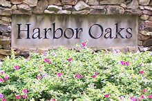 Harbor Oaks of Keowee