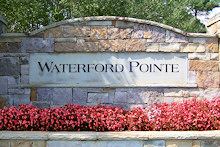Waterford Pointe